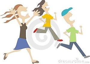 men-women-running-scared-panic-people-thumb15660048